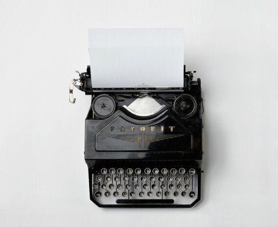 De perfecte sollicitatiebrief schrijven: enkele tips