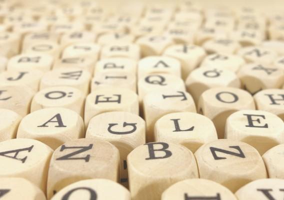 Een korte geschiedenis van de Engelse taal